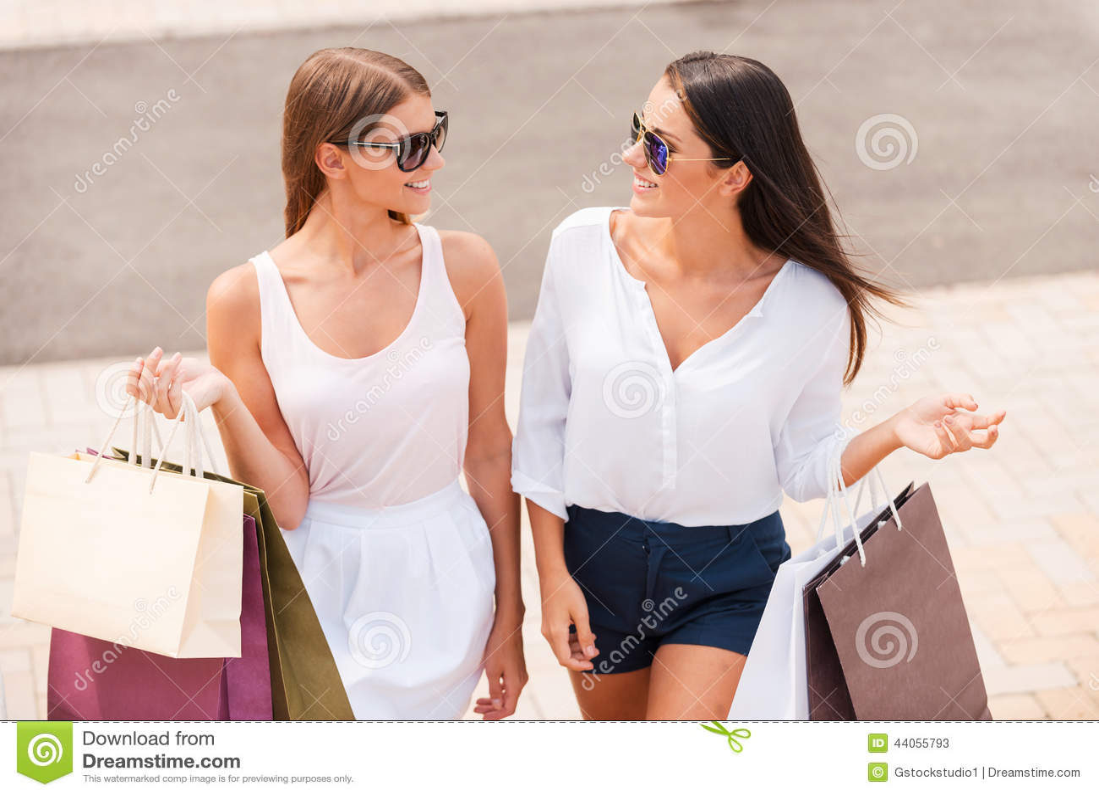 L acquisto è la migliore terapia