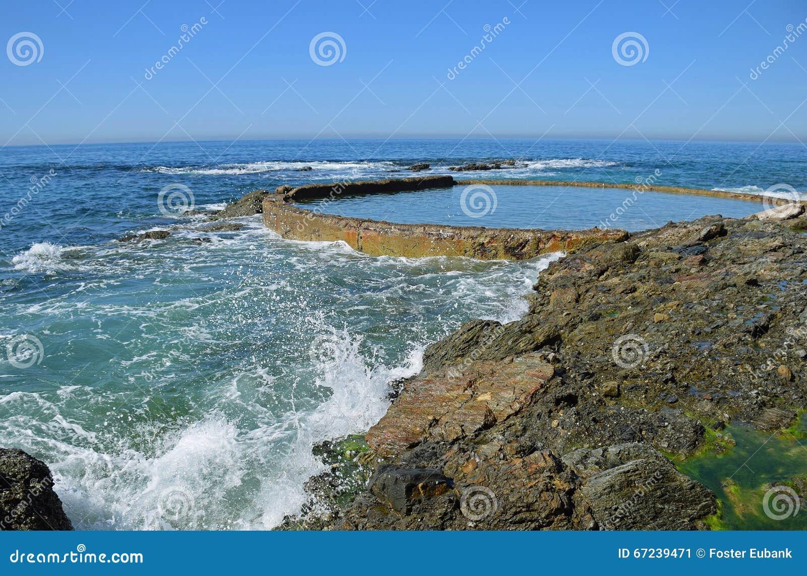 Laguna Beach rencontres