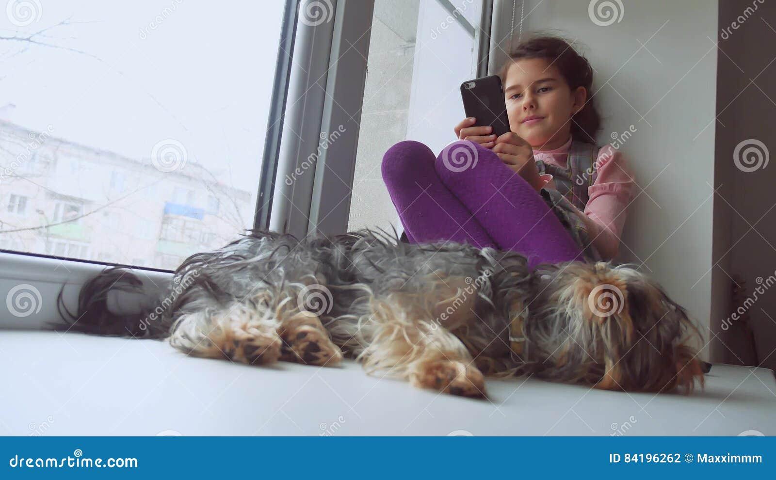 chat en ligne pour adulte rencontre adulte nice
