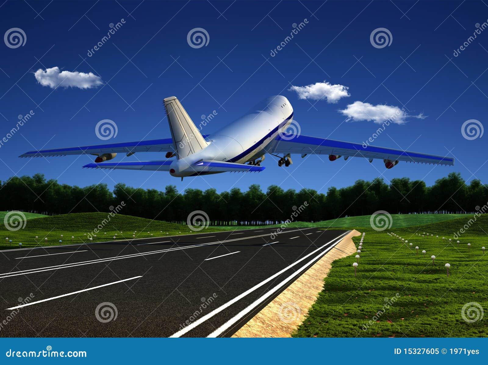 L aereo