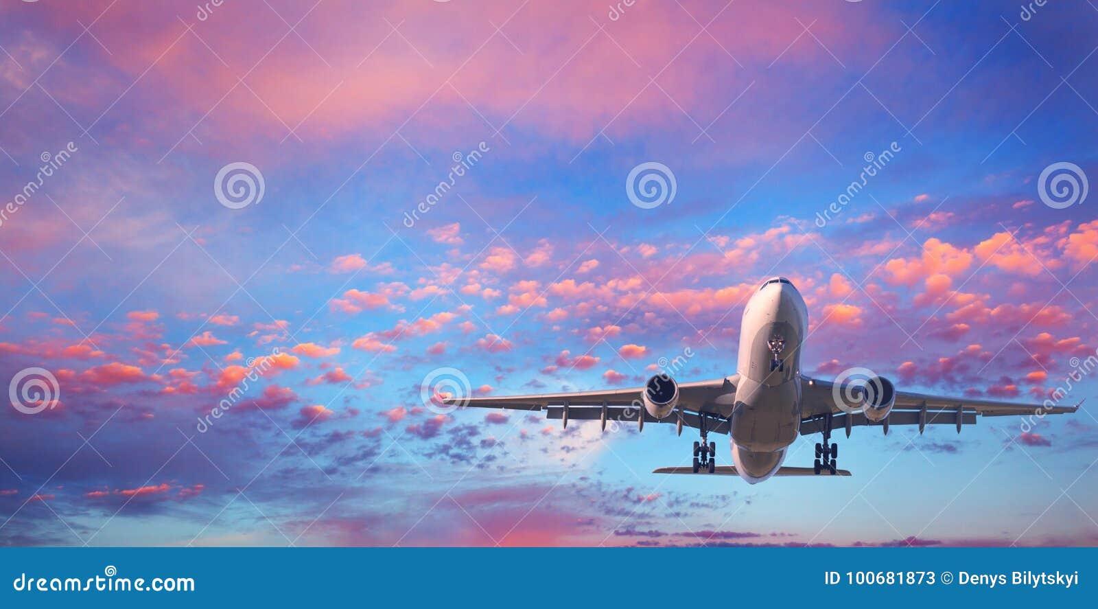 Jet Privato Rosa : Libri usati blokki aviazione jet privato pezzi