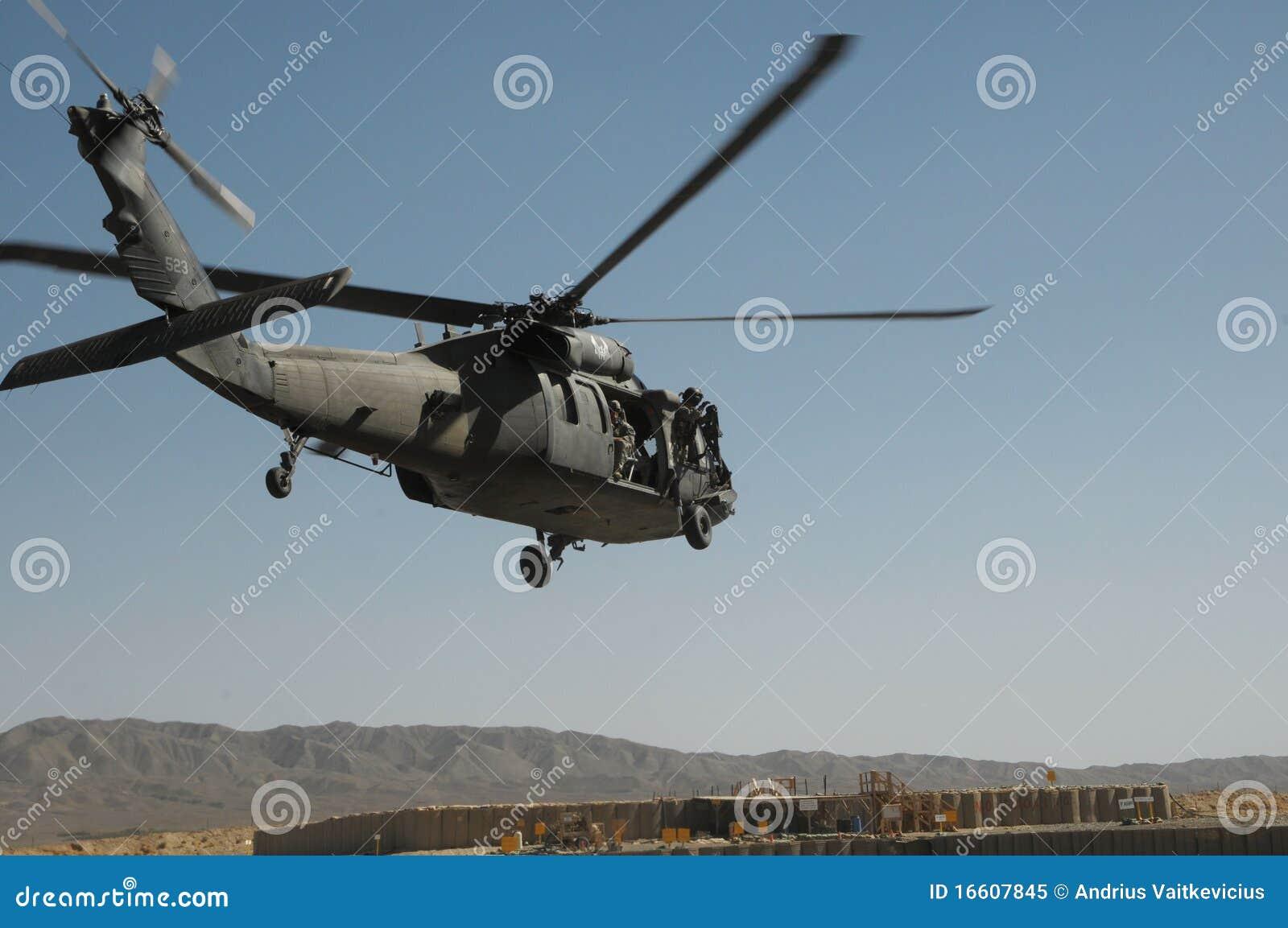 L Afghanistan