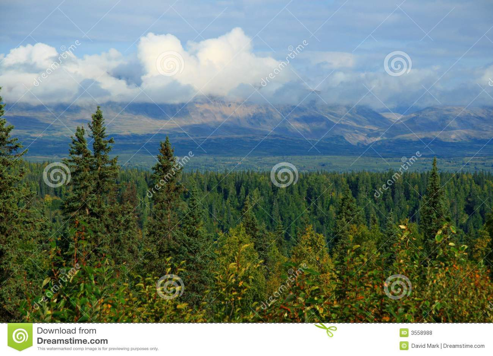 L Alaska