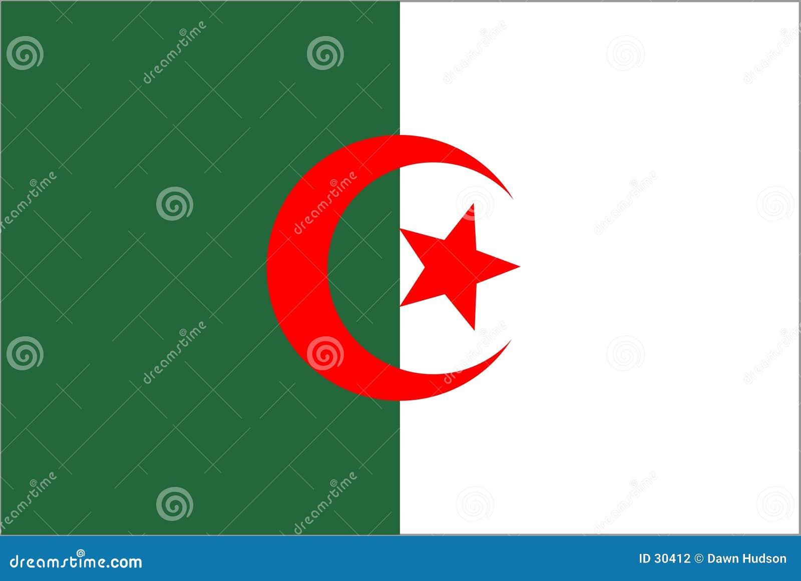 L Algeria