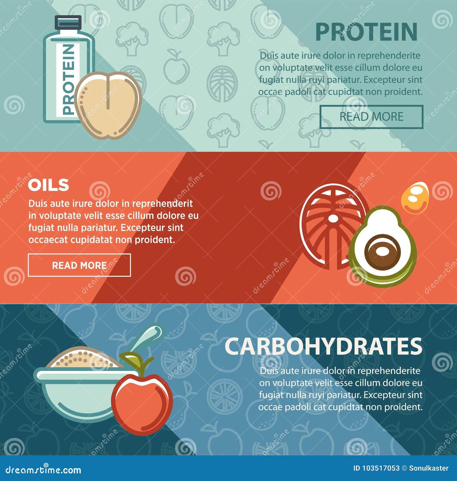 diete sane per sportivi