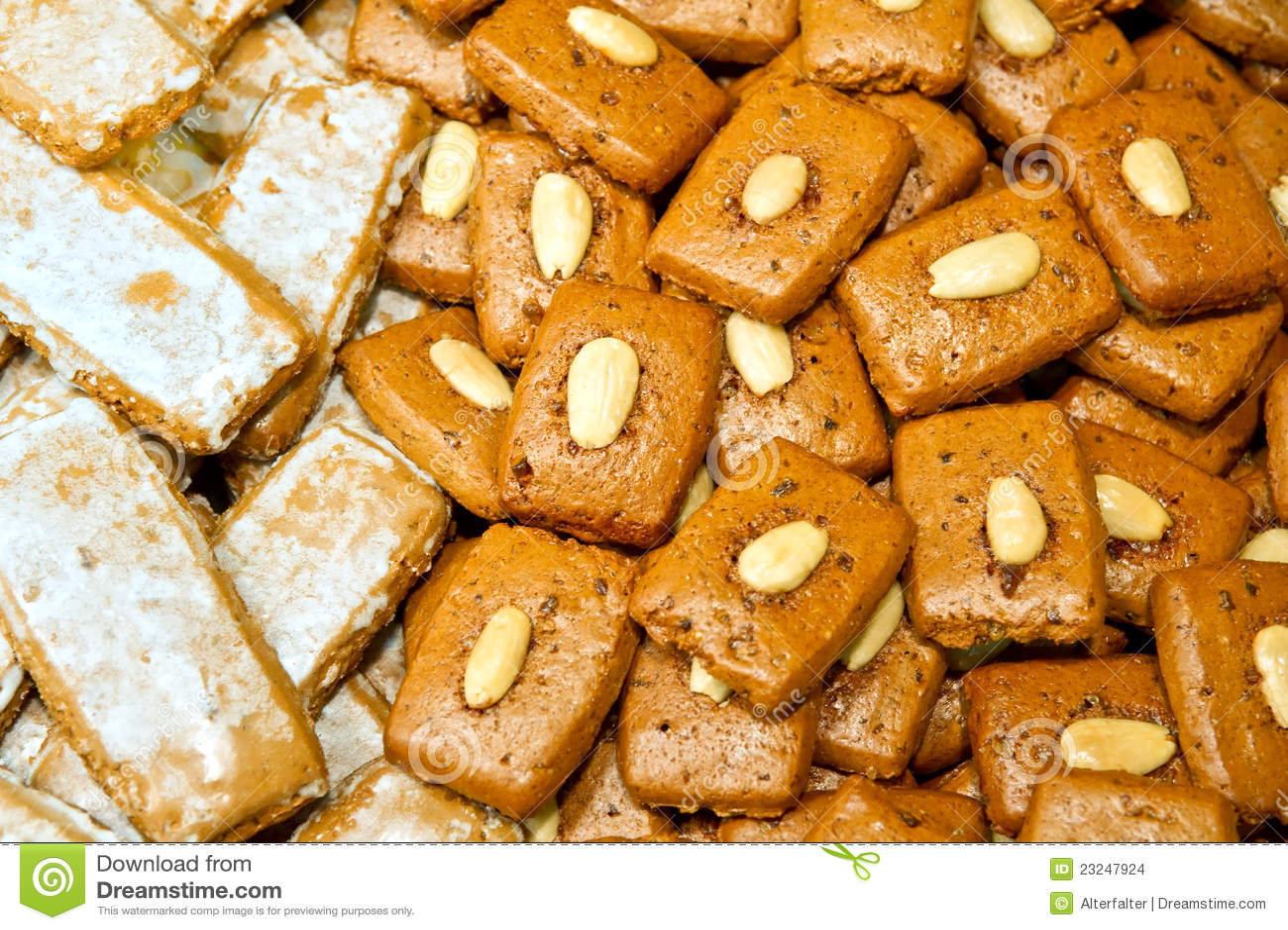 l 39 allemand printen des biscuits images stock image 23247924. Black Bedroom Furniture Sets. Home Design Ideas