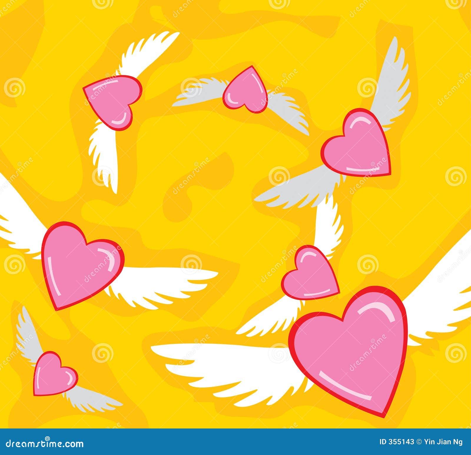 L amore è nell aria