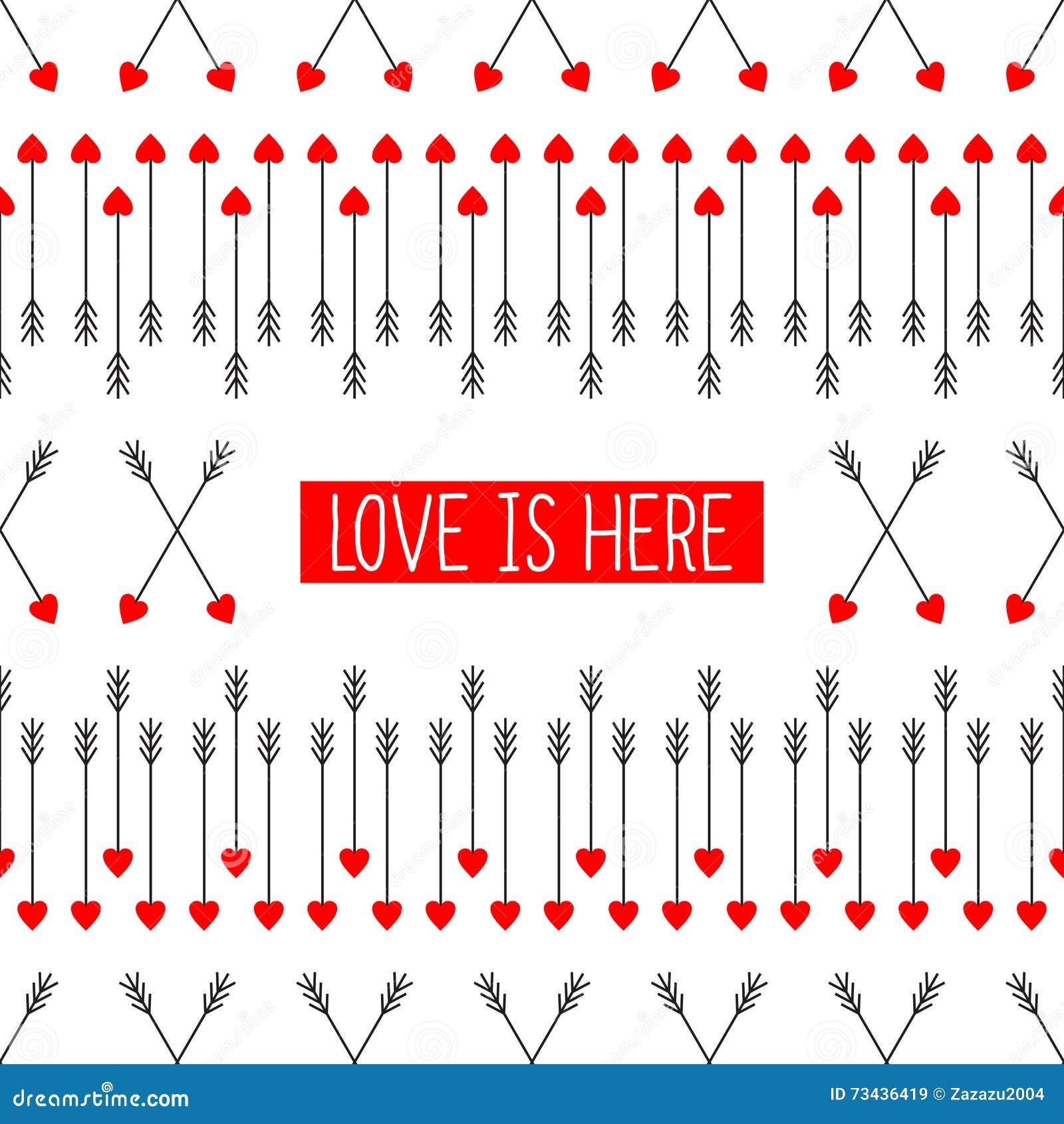 istruzioni per fare l amore cupidi