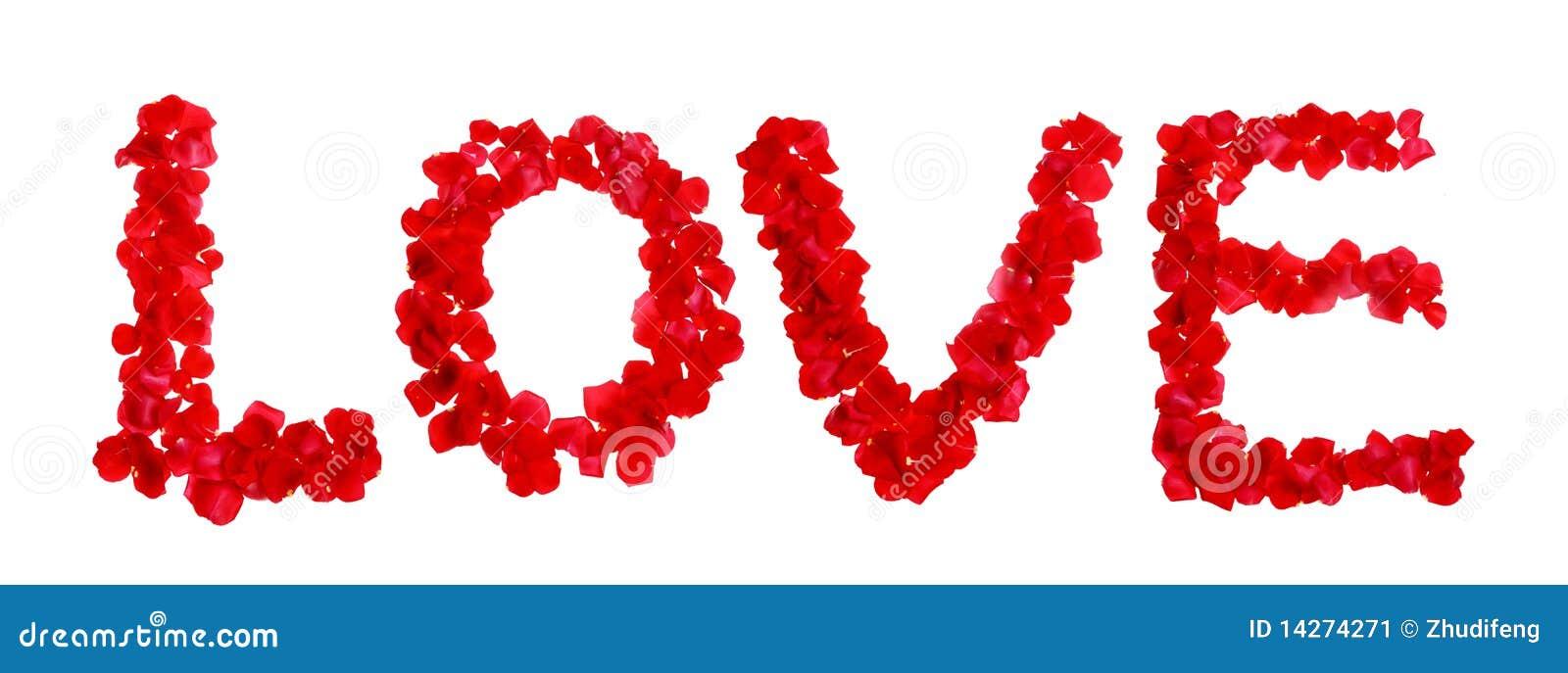 L amore fatto da è aumentato