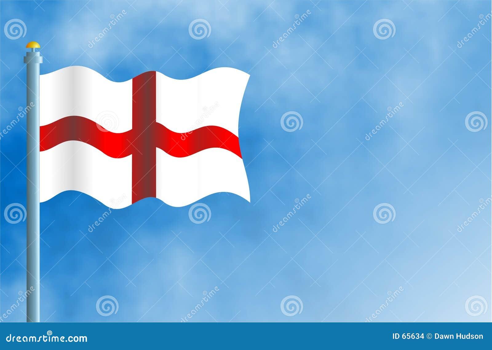 L Angleterre