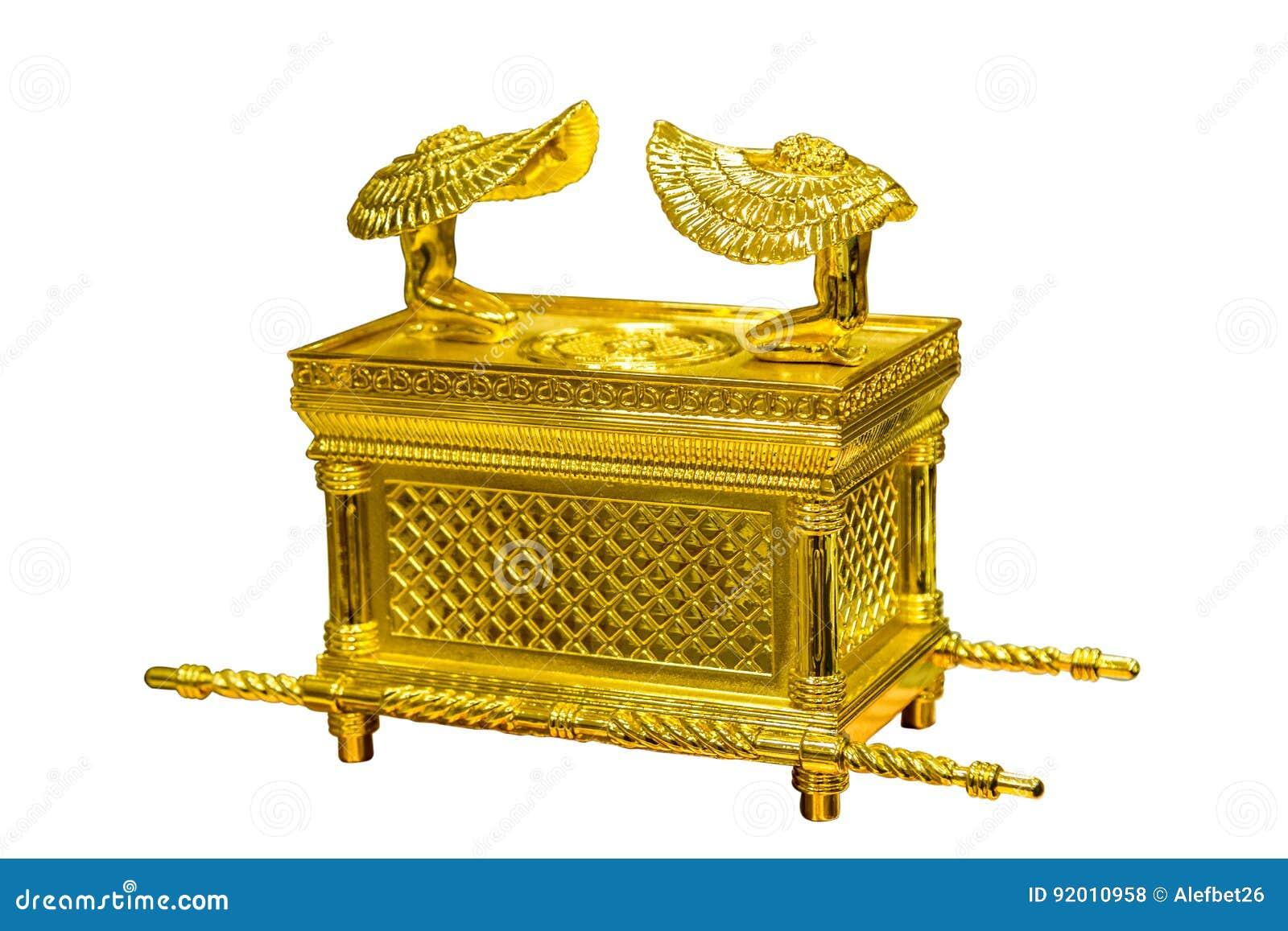 Fondo oro alleanza