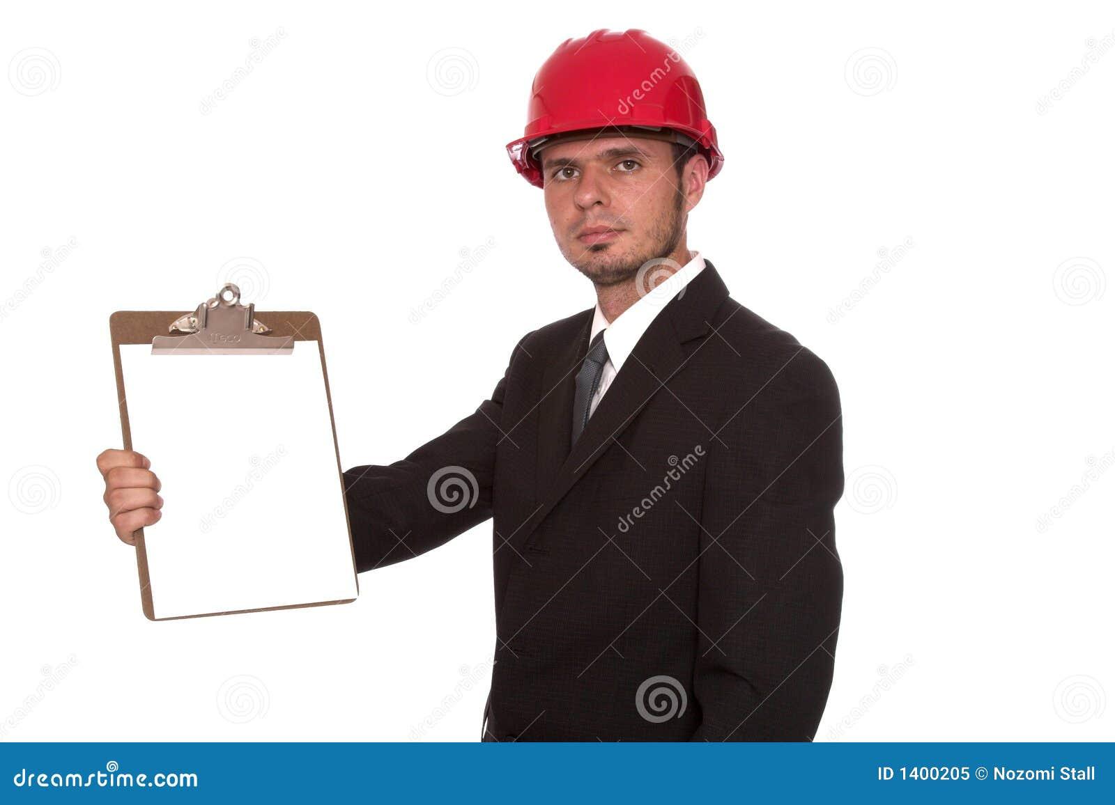 L architecte de l inspecteur