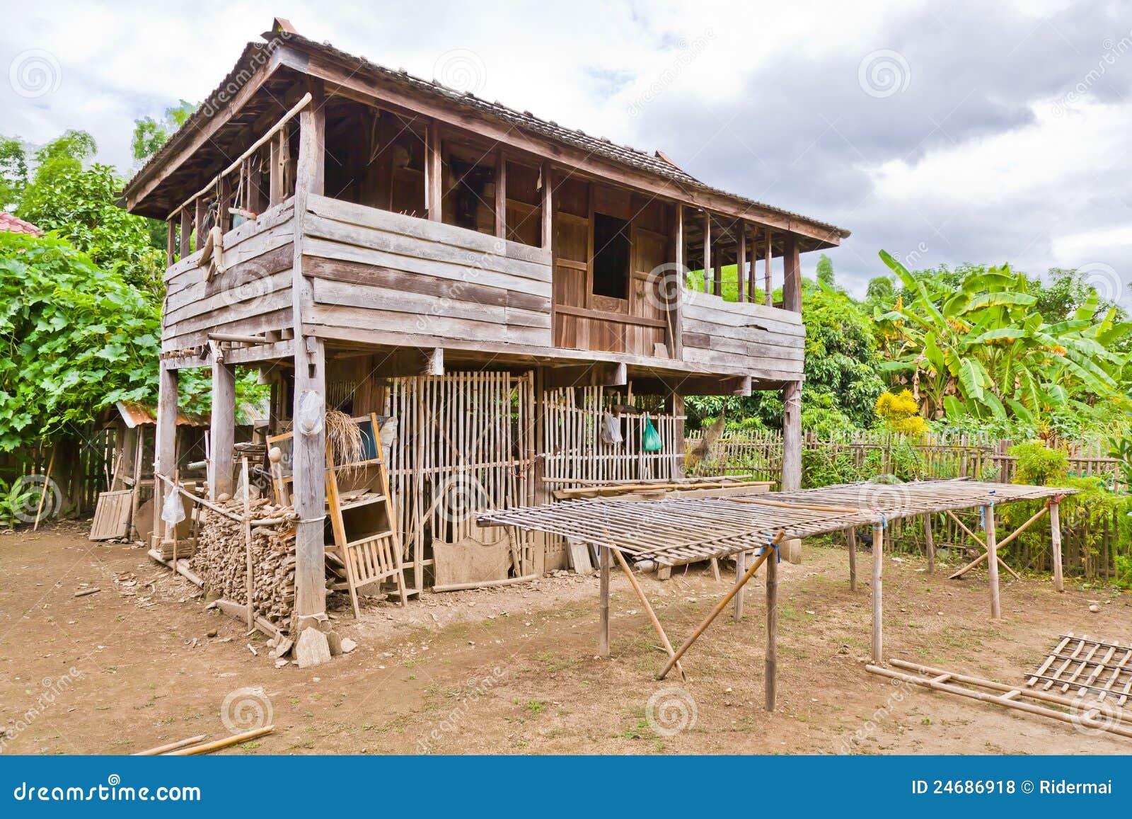 L 39 architecture vernaculaire photos libres de droits for Architecture vernaculaire