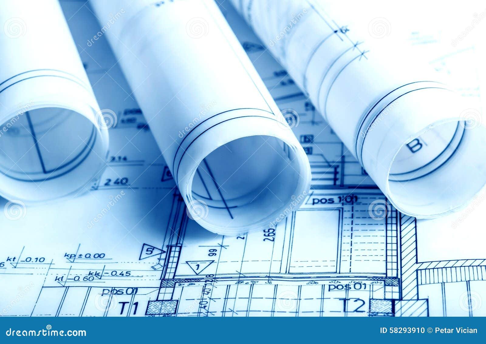 L 39 architettura rotola l 39 architetto del progetto di piani for Piani di casa di architettura del sud