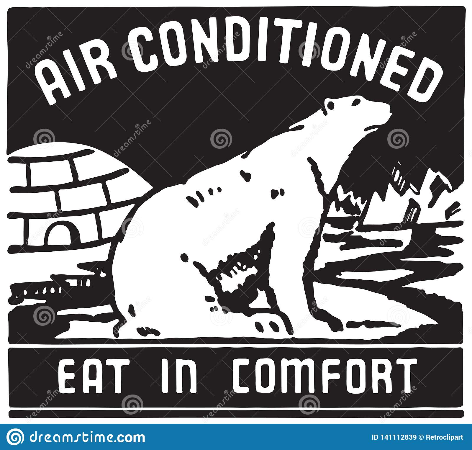 L aria ha condizionato 3