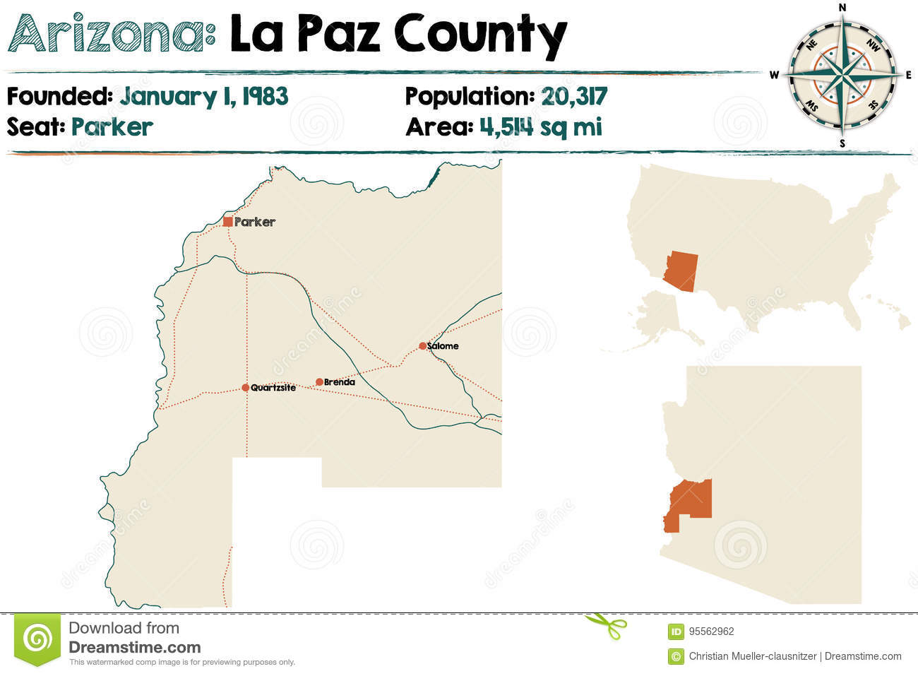 singles in la paz county Investigators hadn't found any link between lynch and the la paz county property or anybody else associated with the property, said sheriff's lt curt bagby, spokesman for the la paz county .