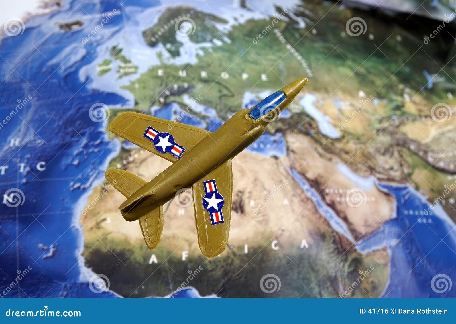 L Armée de l Air