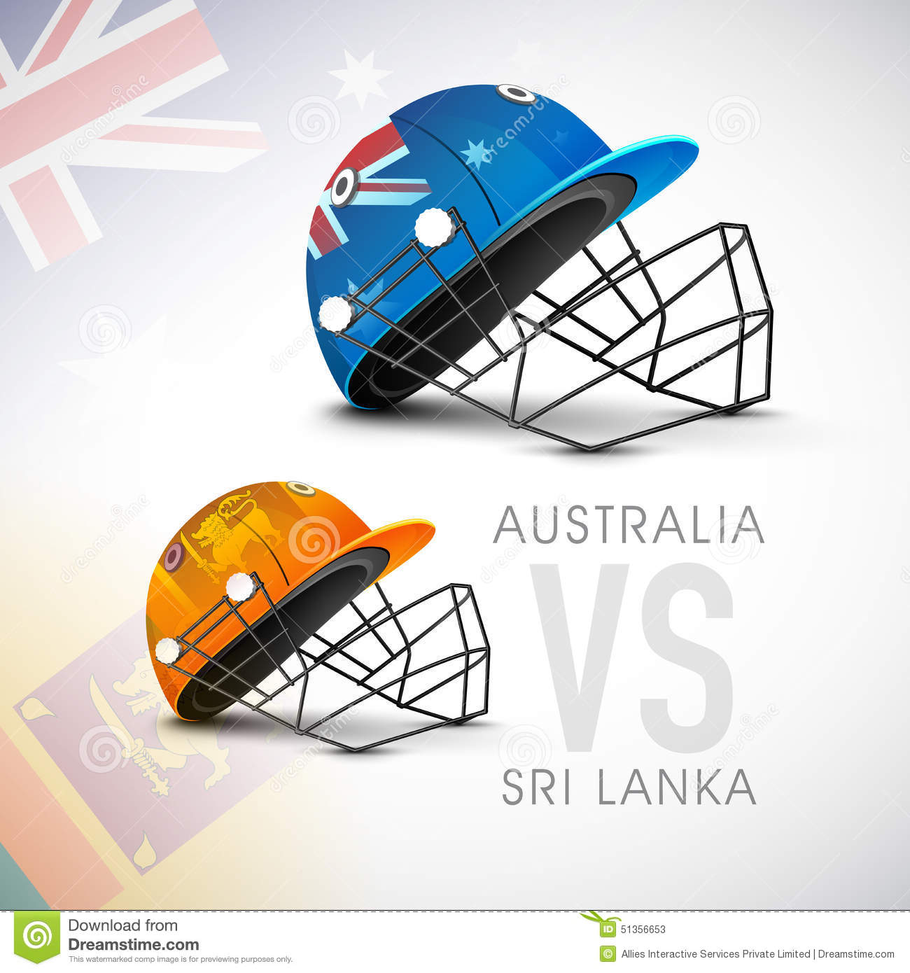 Sri Lanka partita fare