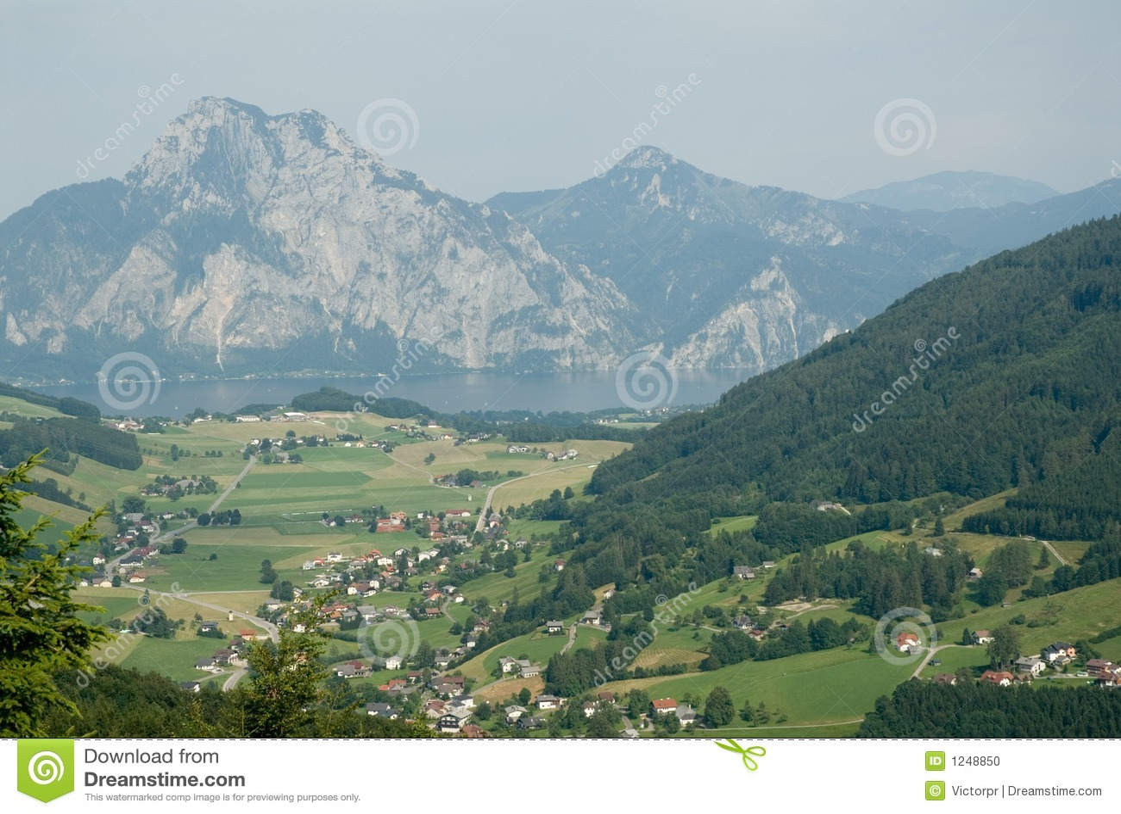 L Austria