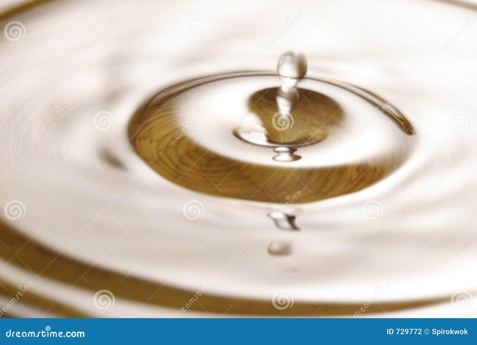 L eau wave_004