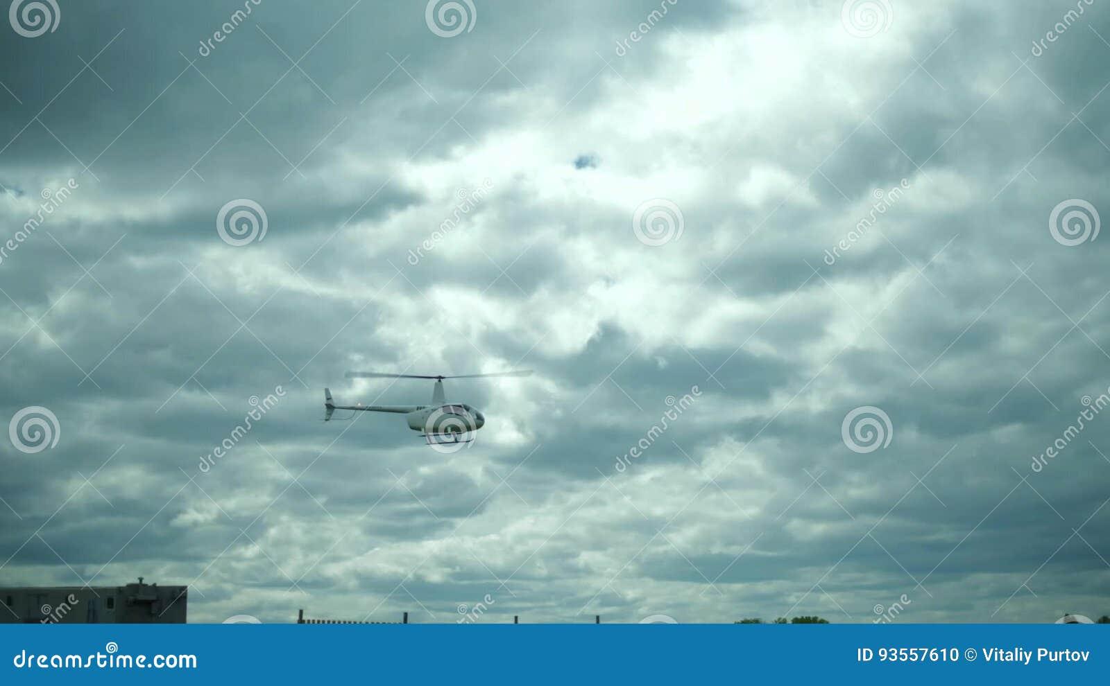Elicottero 355 : Die cast modellino elicottero helicopter aerospatiale as n