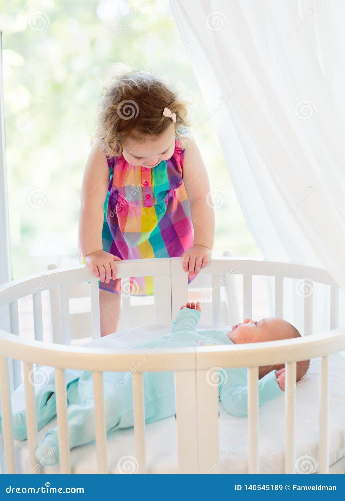 site de rencontre de bébé fille