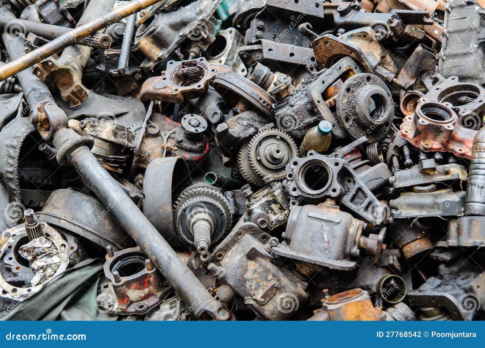 L engine de réutilisation