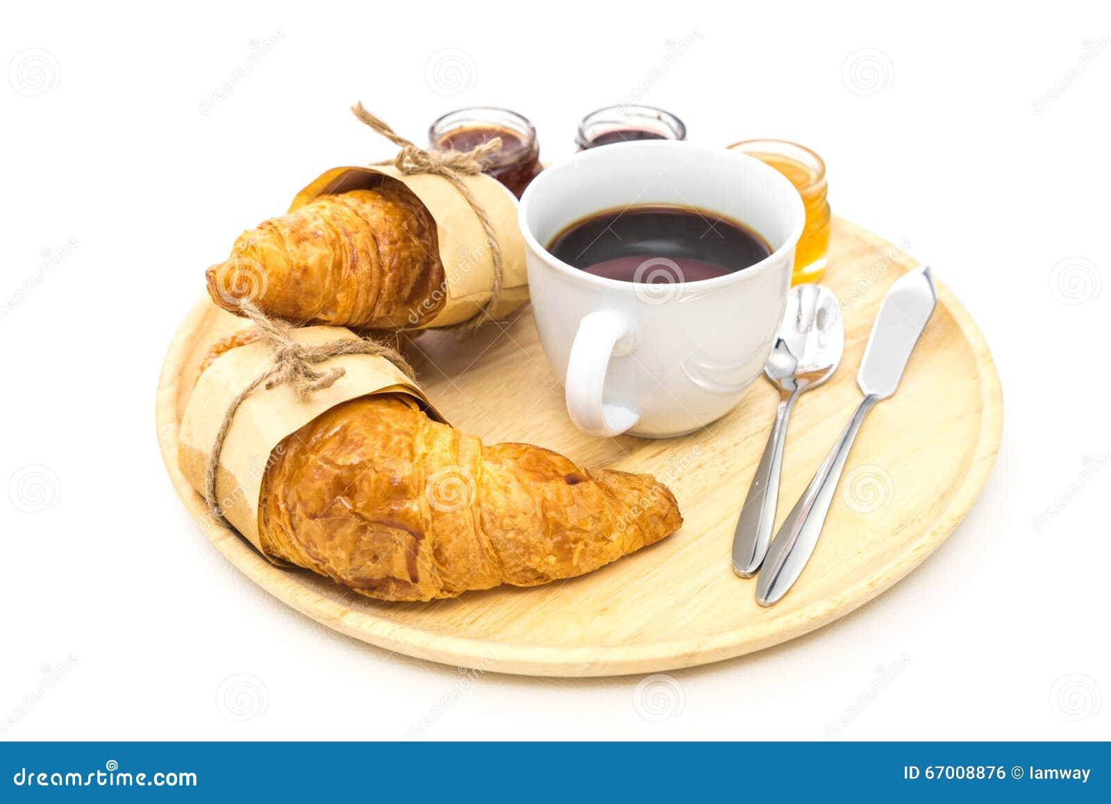 Un Bon Petit Caf Ef Bf Bd