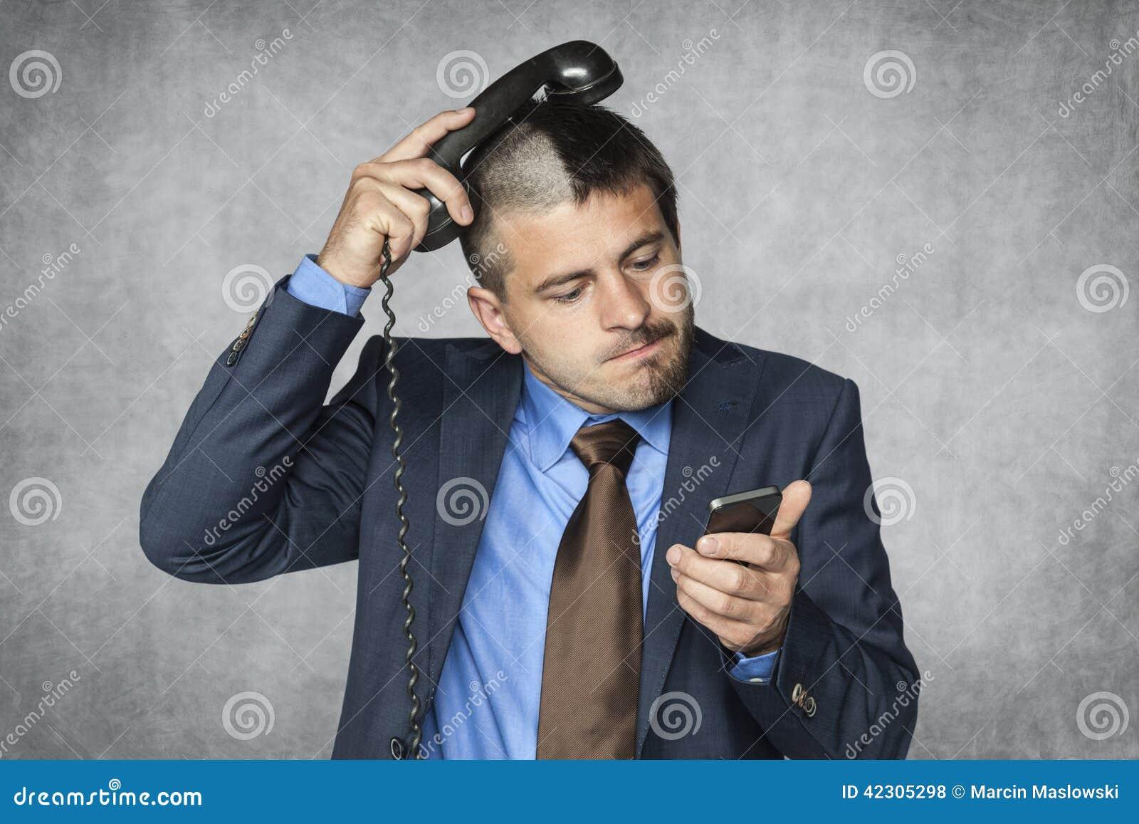 coupe de cheveux homme simulateur