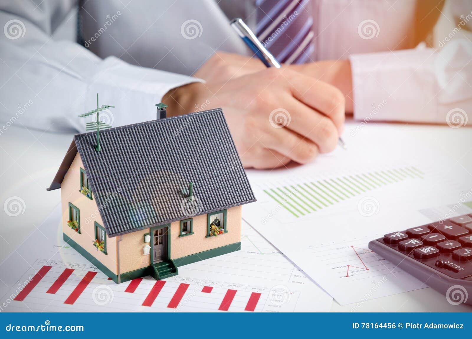 comment calculer le prix de sa maison construire sa maison soi meme plan maison 3d maison. Black Bedroom Furniture Sets. Home Design Ideas