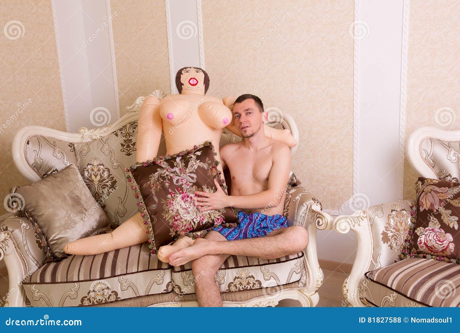 nu sexe photos