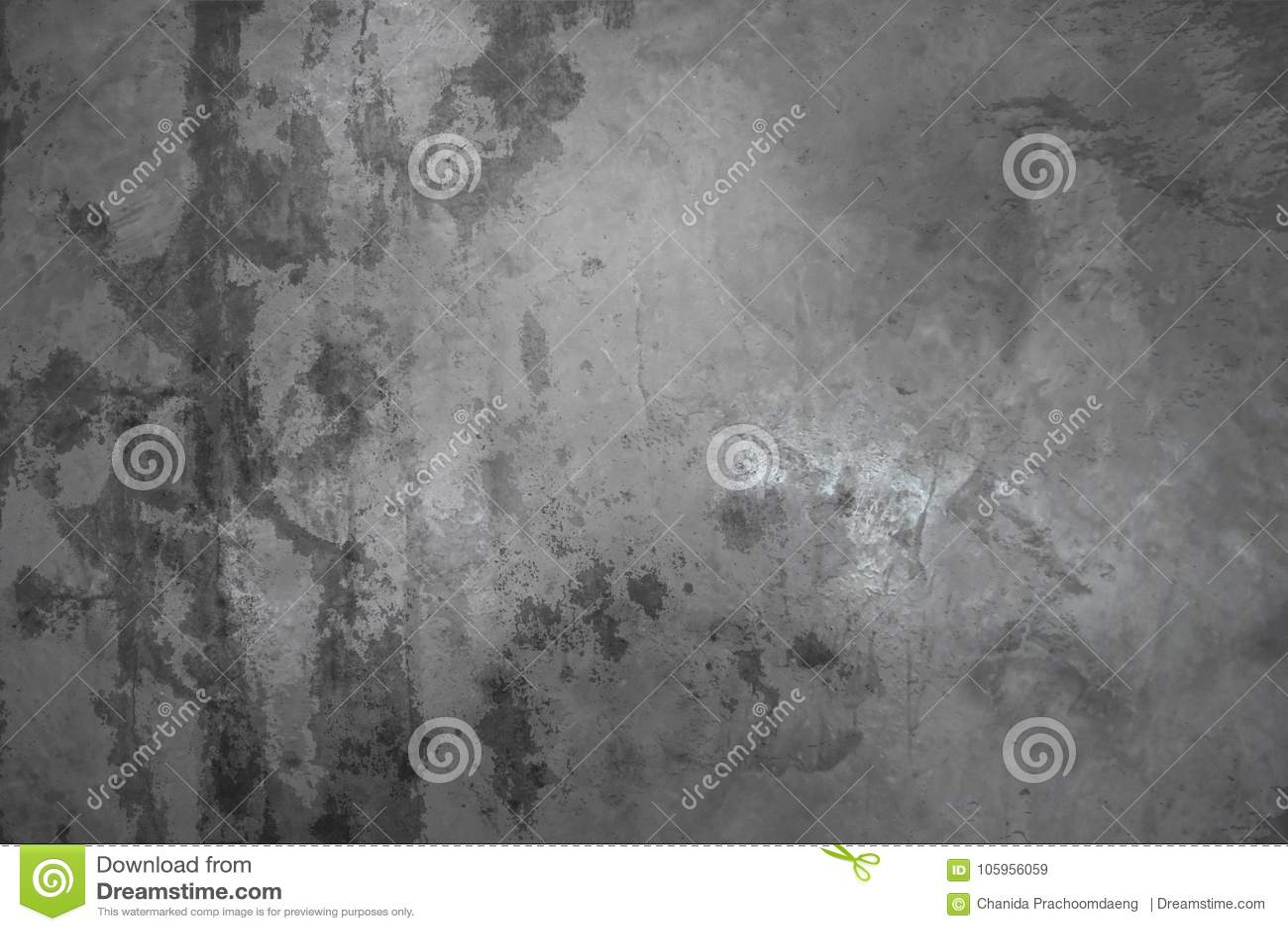 L humidité excessive peut causer le mur de peinture de moule et d épluchage tel que des fuites d eau de pluie ou des fuites de l