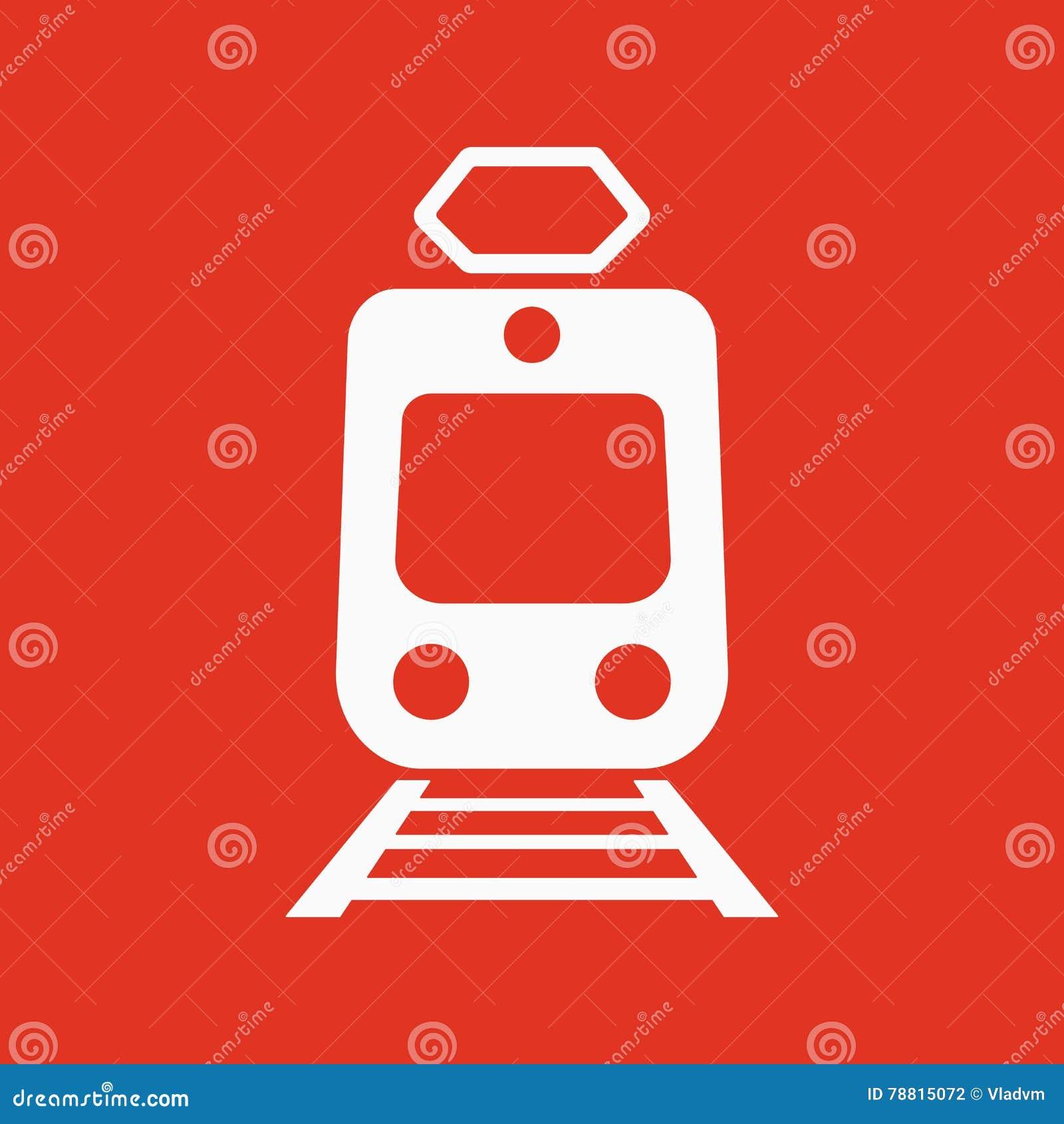 """Résultat de recherche d'images pour """"symbole tram"""""""