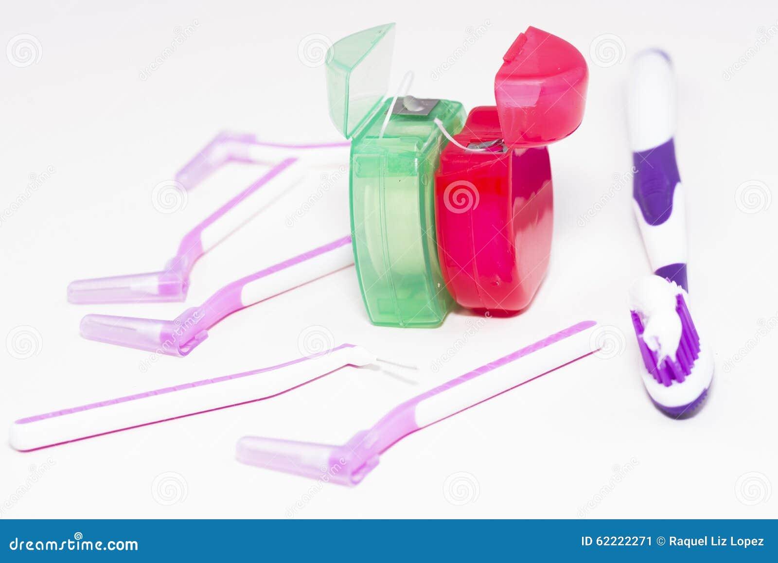 L igiene dentale