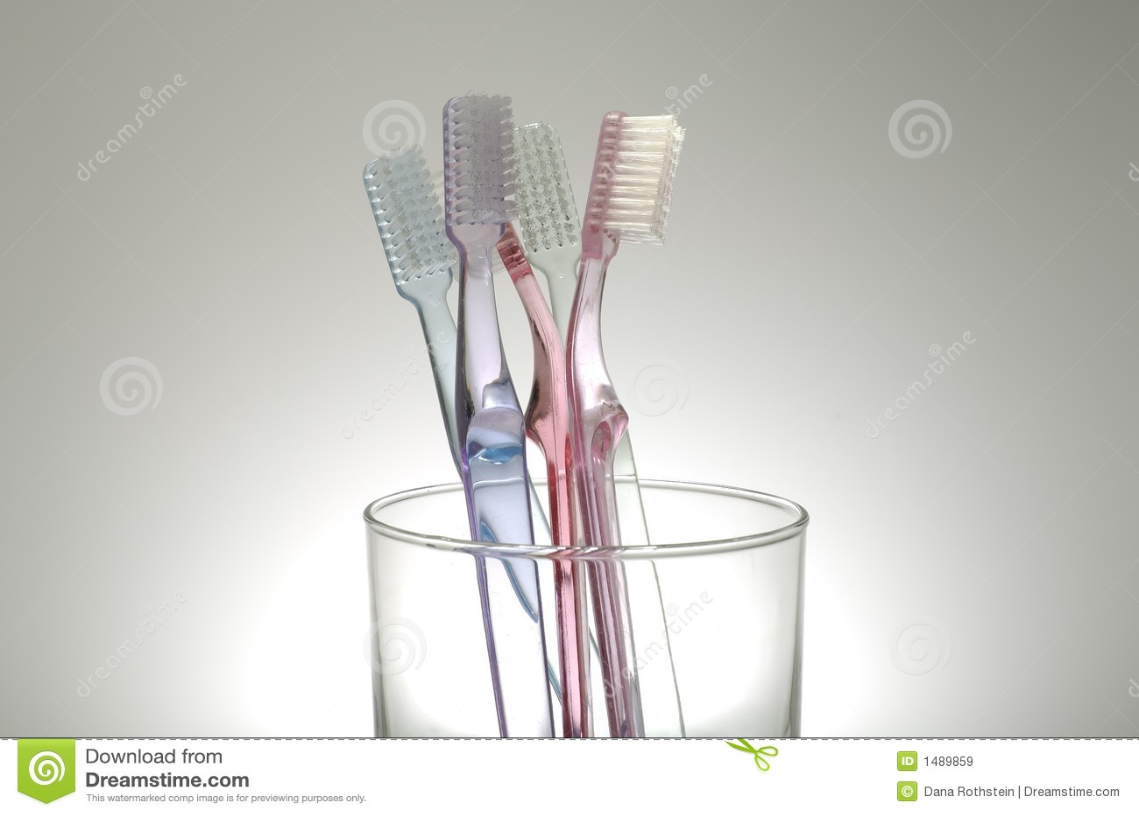 L igiene orale