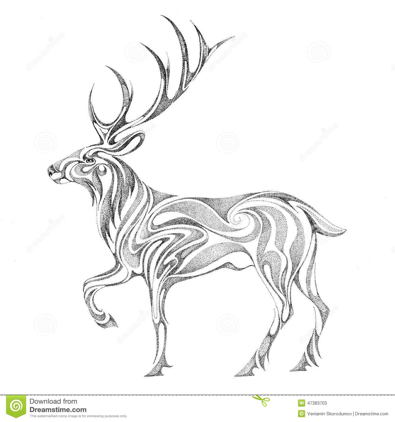 Wood Burning Ideas also Adult Coloring Pages Seasonal moreover Illustrazione Di Stock L Immagine Stilizzata Dei Cervi Della Foresta Image47383703 also Pipe Early1 additionally Christmas Template Or Pattern For A Reindeer. on wood burning