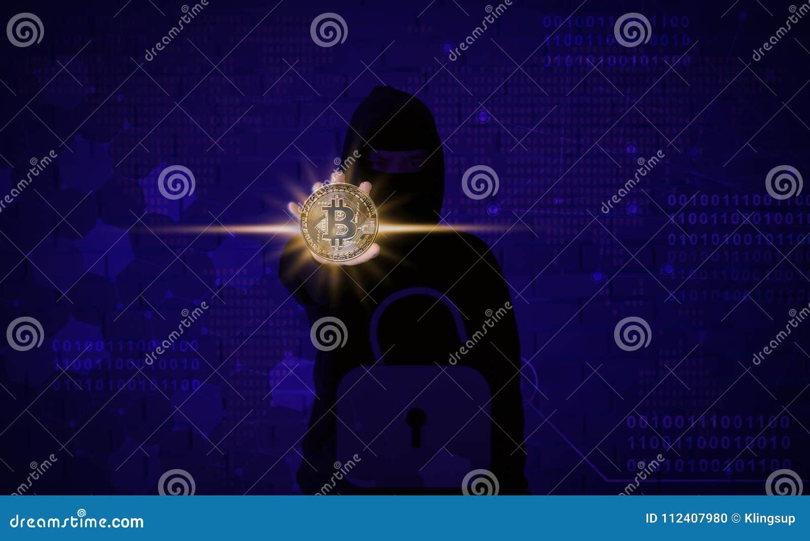 L'incisione Del Pirata Informatico Decodifica Il Sistema ...