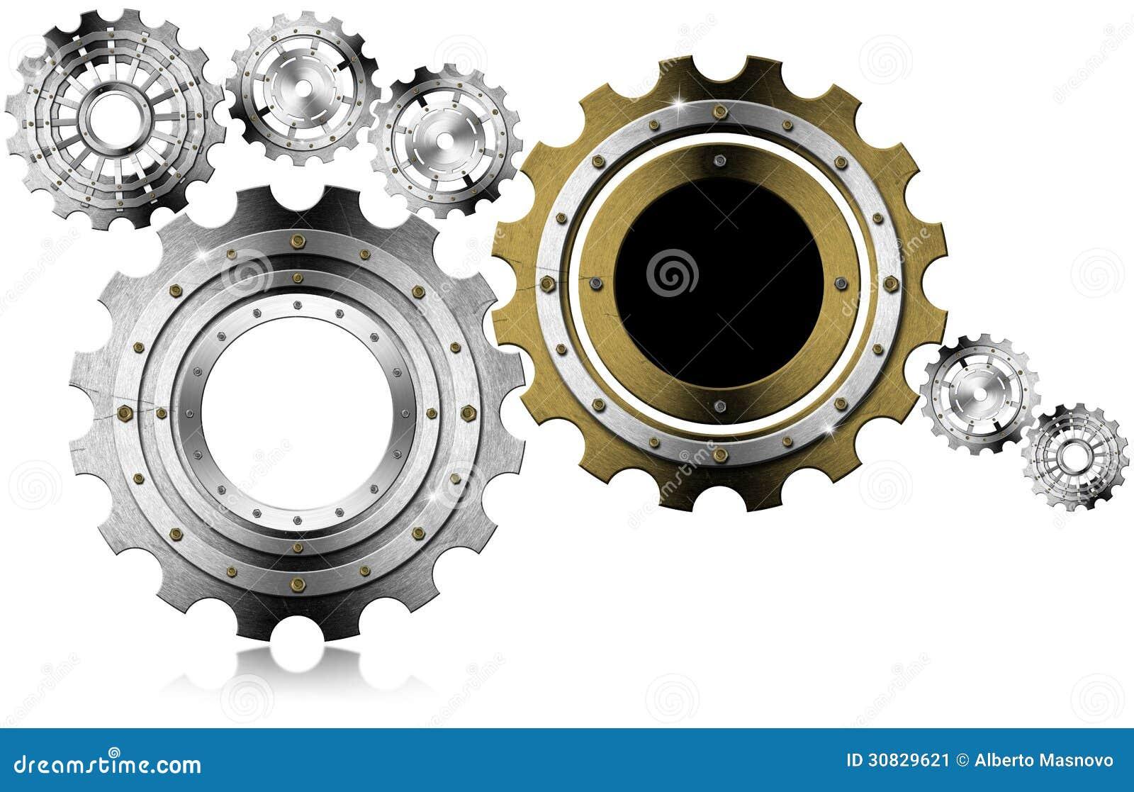 L industriale innesta il fondo