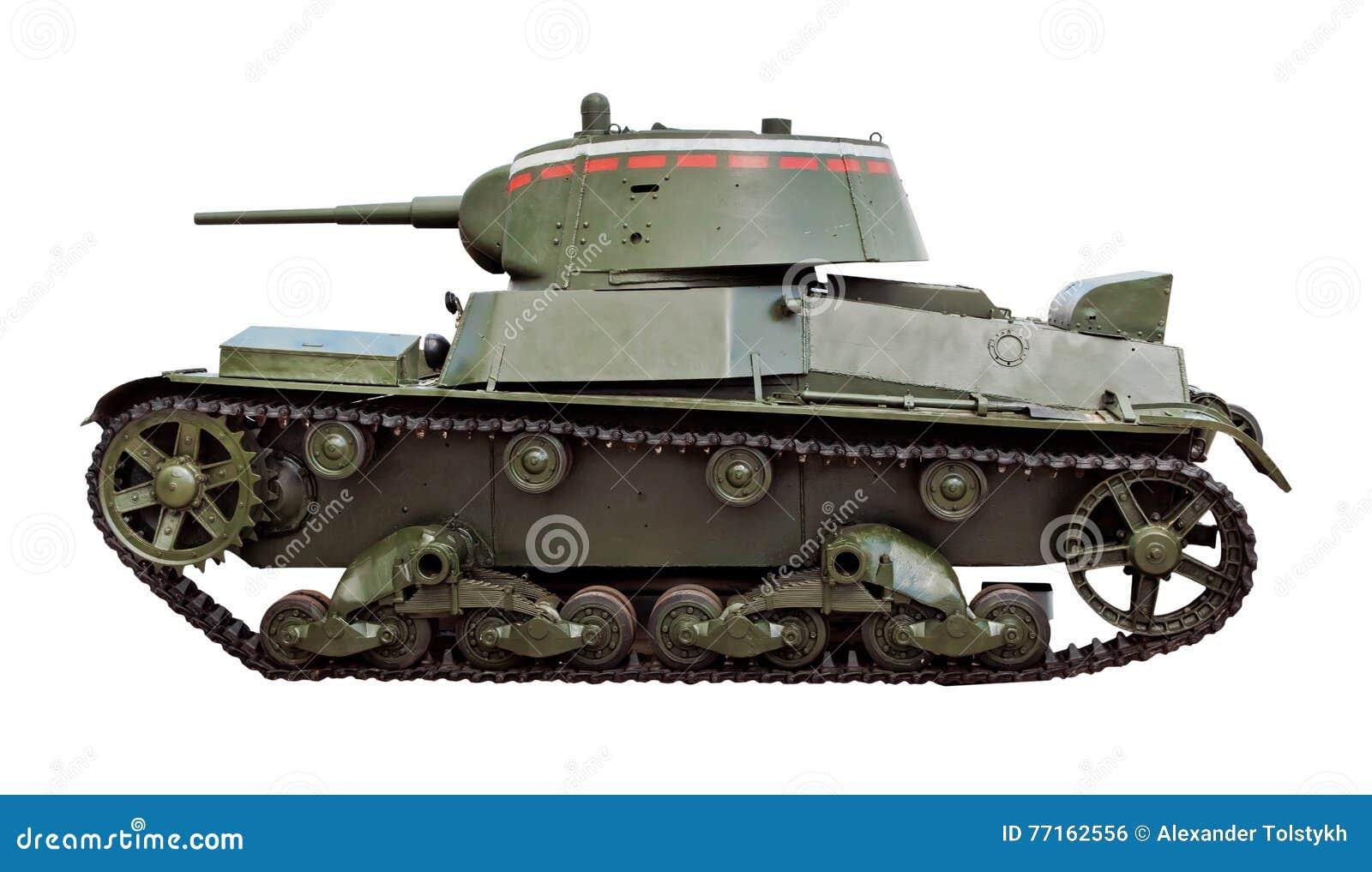L infanterie légère soviétique échouent T-26