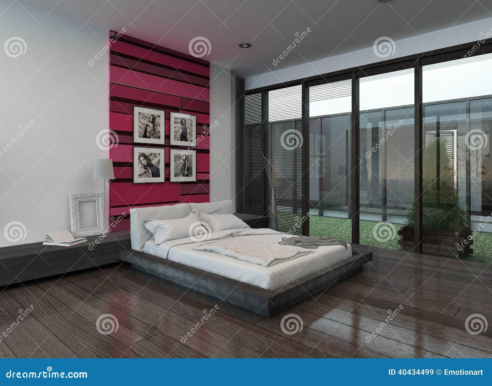 Trendy la vista immagine di x immagini pareti colorate - Scegliere il colore della camera da letto ...