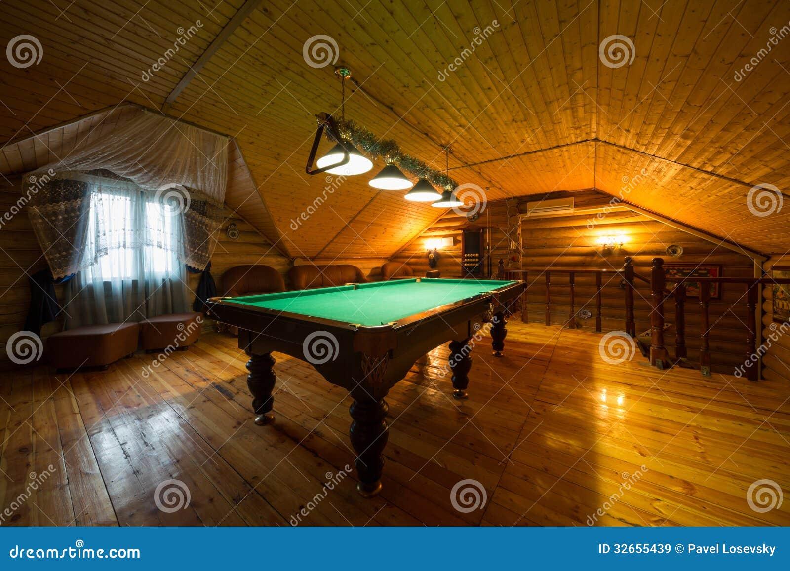 L 39 interno accogliente di una casa di campagna immagine for Interno di una casa
