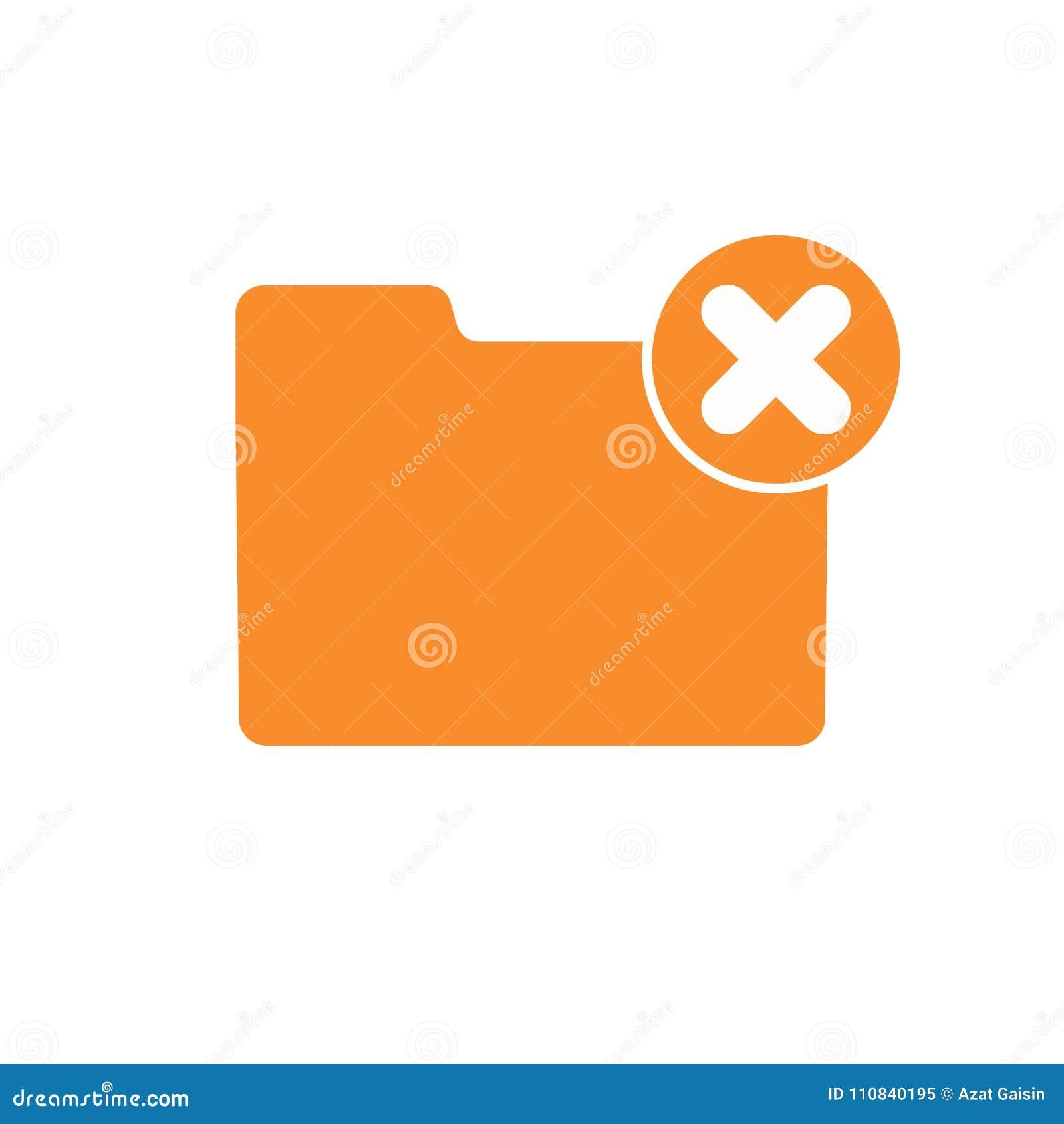 collegamento ID Card