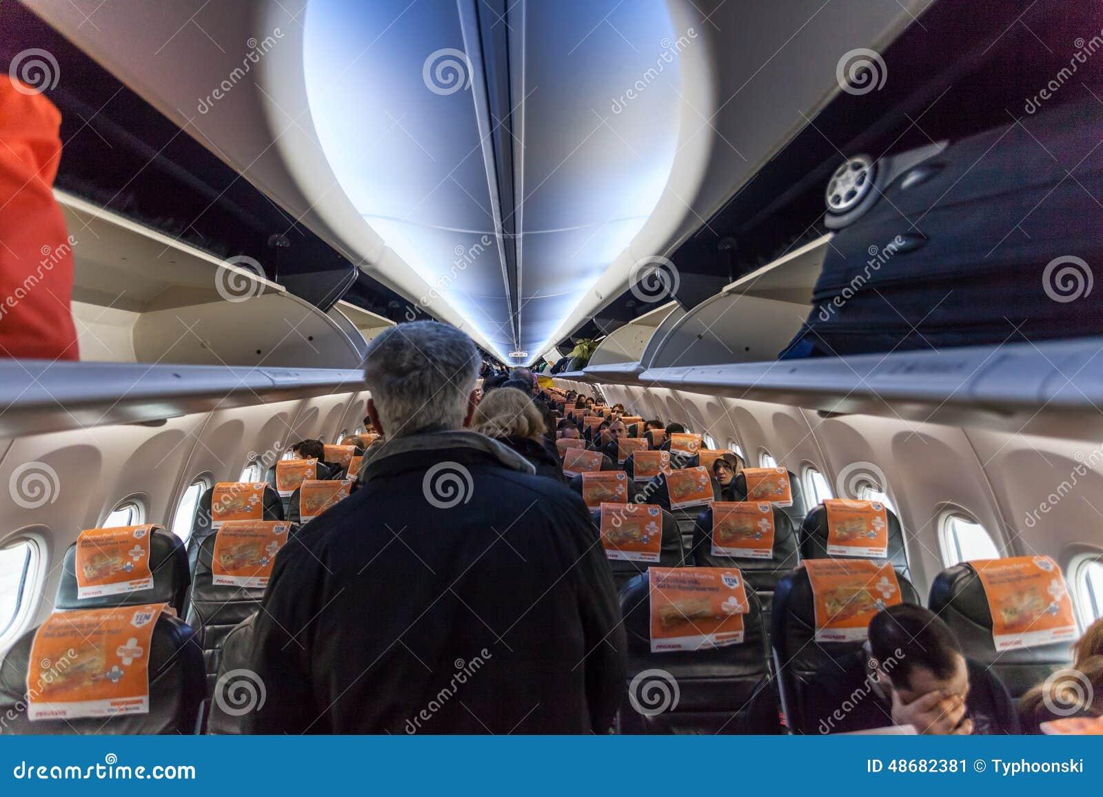 L 39 int rieur de boeing 737 800 photo ditorial image for Interieur 737