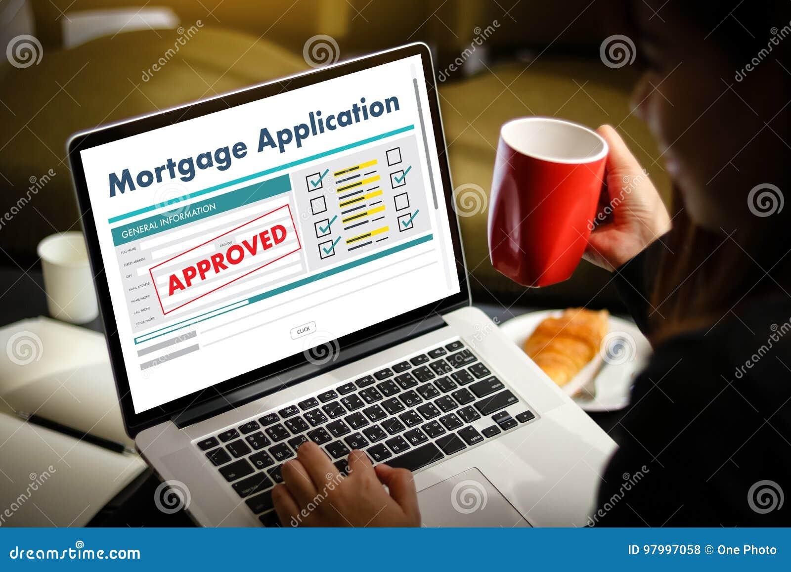 investir ou rembourser hypotheque