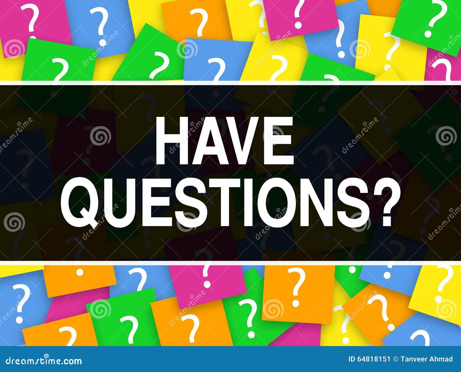 L iscrizione di progettazione di servizio di assistenza al cliente ha domande