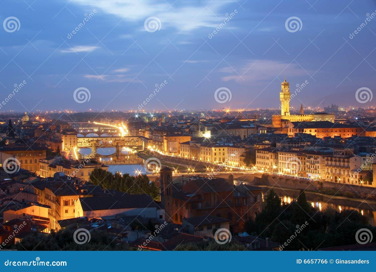 L Italia, Firenze, Toscana,