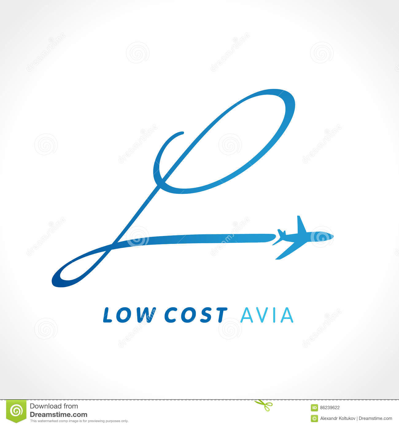 an evaluation of jet blue a low cost airline company Dvorkin1 low-cost carriers in the airline industry: an in-depth analysis of southwest airlines, jetblue airways and easyjet airlines.