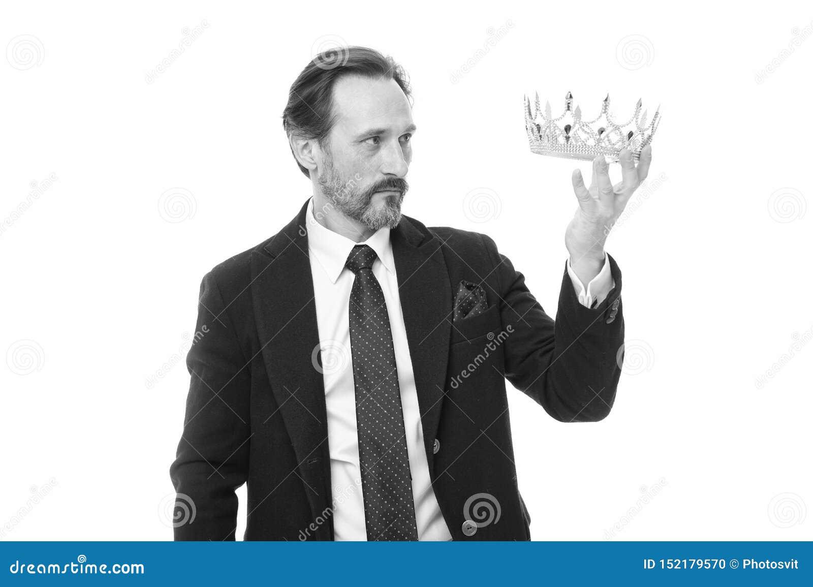 L?nea directa al trono Privilegio enorme Ceremonia convertida del rey Cualidad del rey Rey siguiente convertido Familia de la mon