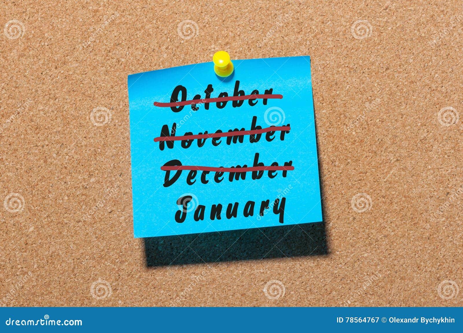vacances debut janvier