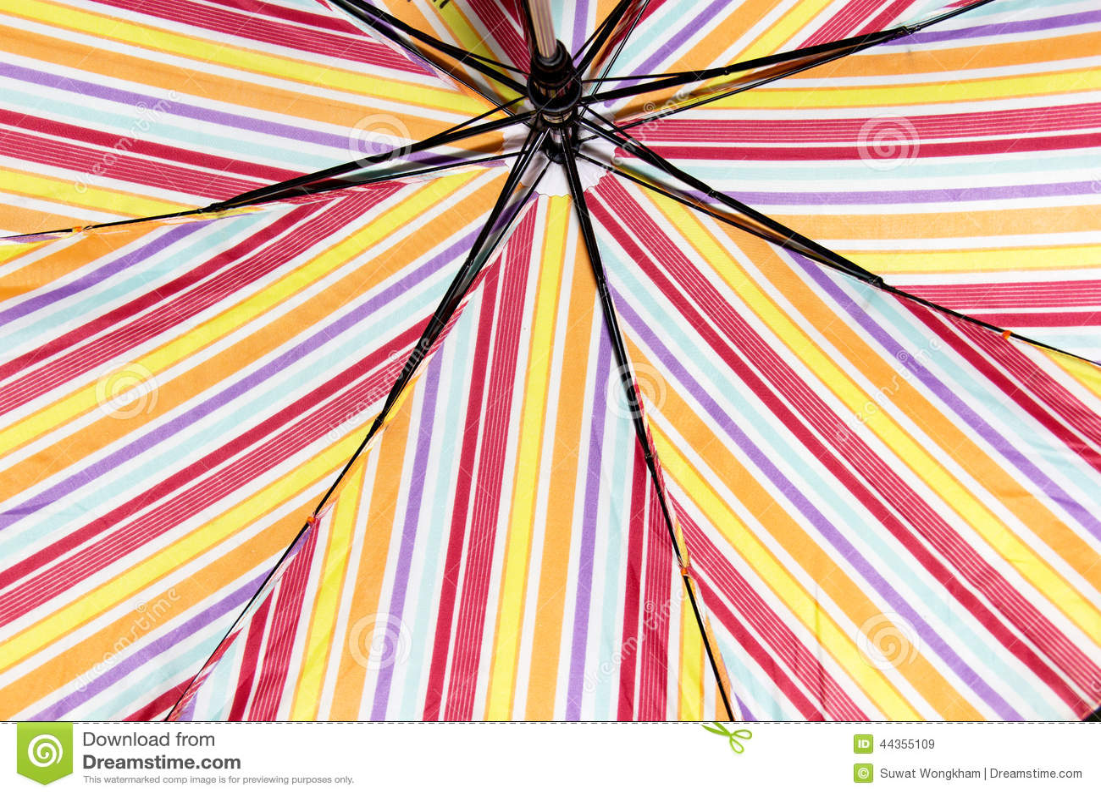 L ombrello